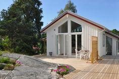 Ferienhaus: Stenungsund, Stenungsund, Schweden, 4 personen, Meerblick/Seeblick, gratis W-LAN, Haus-Nr: 39266
