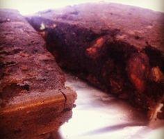 brownie2-650x650