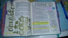 I am Gods Spoiled Bratt Daughter Bible Journal Template Faith Journal Printable SALE 50% Off!