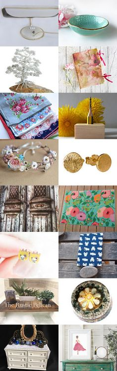 spread the love ! by angela Kosmatou on Etsy--Pinned+with+TreasuryPin.com