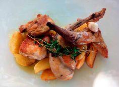 Pork, Chicken, Meat, Tastefully Simple, Kale Stir Fry, Pork Chops, Cubs
