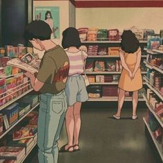 This anime aesthetic af : VaporwaveAesthetics Related Post 🎨 How to Draw Anime: Best Free Step-by. When you find a person that watches anime k likes, 97 comments – anime meme ( Granbelm, a new anime for the Re: zero team Retro Aesthetic, Aesthetic Anime, Aesthetic Drawing, Music Aesthetic, Aesthetic Movies, Aesthetic Black, Japanese Aesthetic, Aesthetic Grunge, Aesthetic Fashion