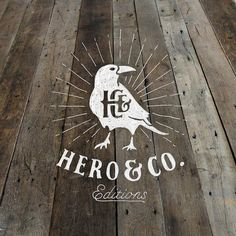 Hero & Co by BMD Design
