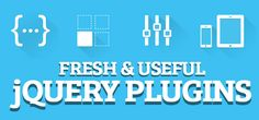 Developers Use These Top 10 Popular jQuery Plugins