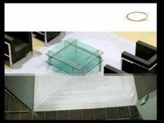 Appartamento in Prati_Case e stile_Alice_arch. Angelo Luigi Tartaglia