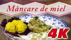 Guacamole, Mexican, Ethnic Recipes, Food, Honey, Essen, Meals, Yemek, Mexicans