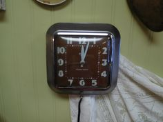 Create Your Own Website, Apple Watch, Create Yourself, I Shop, Antiques, Vintage, Clock, Antiquities, Antique