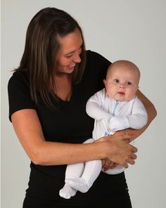 WRAPESOOTHE SUIT - WET WRAP TREATMENT FOR ECZEMA IN CHILDREN - AGES UP TO 3 YEARS