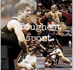 Wrestling olympic wrestling, wrestling team, college wrestling, wrestling p Olympic Wrestling, College Wrestling, Wrestling Team, Wrestling Party, Catch Wrestling, College Football, Wrestling Quotes, My Champion, Sport Quotes