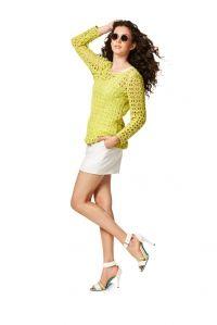 strih č. 6923 Shirts & Tops, Sewing Patterns, Dresses For Work, Fashion, Fashion Styles, Dress Work, Moda, Patron De Couture, Fashion Illustrations