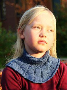 Little Boys, Knit Crochet, Turtle Neck, Knitting, Sweaters, Crochet Ideas, Poppy, Amor, Projects