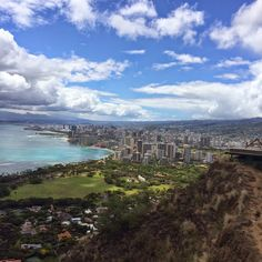 Oahu, Hawaii - what to pack, what to do once you're there