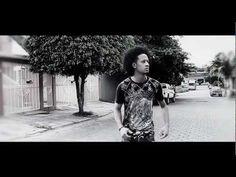 VIDEO El Novato Ft. Manny Montes - Gracias ~ GLADIADOR MUSICAL