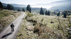 Herbst(nach)lese – Gravelfondo on the rocks statt Grauburgunder