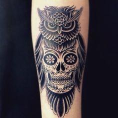 "1,001 Likes, 17 Comments - We love tattooed girls. ;) (@bestgirlytattoo) on Instagram: "" ✌  #newtattoo #tatts #cutetattoo #inkedgirls #girlytattoos"""