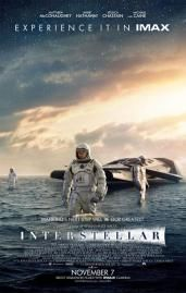 Interstellar Official Poster The end of Earth will not be the end of us. Don't miss Matthew McConaughey in Christopher Nolan's new epic, Interstellar - in cinemas November Watch the trailer. Fiction Movies, Sci Fi Movies, Hd Movies, Movies Online, Space Movies, Famous Movies, Fantasy Movies, Disney Movies, Christopher Nolan