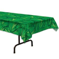 Check out the deal on Palm Leaf Plastic Tablecloth. #junglepartyideas #jungleparties #junglepartythemes #junglebirthdays #junglesafariparty #junglethemepartyideas #junglethemebirthdayparty #junglethemeparties #safarijungleparty #junglebirthdaypartyideas #junglebirthdayparties #junglepartydecorations #junglebirthdaytheme #safariparty #junglesafaribirthdayparty #junglekidsparty #partyjungletheme #junglethemebirthday #babyshower  #1stbirthday #photoboothprops #props #themepartyideas