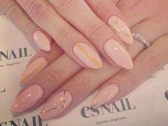 tendenze-unghie-manicure-e-nail-art-per-lautunno-inverno-2013-2014 ...