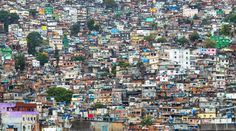 favela wallpaper #photography #travel | LandscapePhotographyFineArt.com