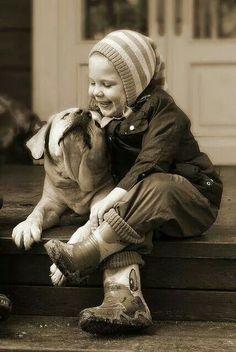 Beautiful.,,,