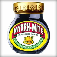 1000 images about marmite world in full on pinterest for Homemade marmite recipe
