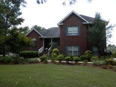 Rosecityrealty.com 31 Watersedge, Riverwind Plantation, Meigs, Ga 31765