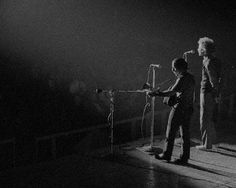 Simon and Garfunkel at Phoenix