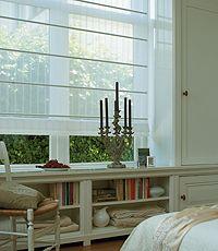 details zu sch ner wohnen raffrollo tageslicht beige. Black Bedroom Furniture Sets. Home Design Ideas