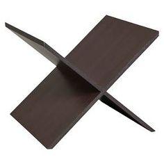 "X Cube Divider 13"" - Threshold™ : Target"