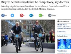 Arnold Schwarzenegger dodges collisions during city bicycle ride Arnold Schwarzenegger, Dodge, Medical Journals, Britain, Cycling, Bike, Celebrities, Advertising, Facts