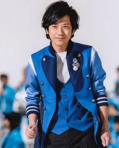 nino Ninomiya Kazunari, Sexy, Blazer, Guys, Life, Photos, Celebs, Pictures, Blazers