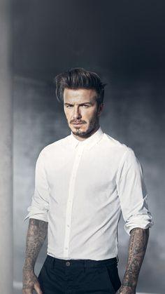 デビッドベッカム iPhone壁紙 Wallpaper Backgrounds iPhone6/6S and Plus David Beckham