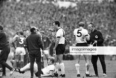 1966 World Cup, England Football, World Cup Final, Football Team, Finals, Couple Photos, England, Germany, Couple Shots