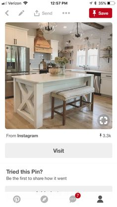 Find This Pin And More On Dream House By Courtbo22.