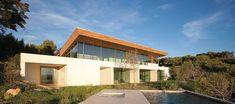 Gallery of AALON / Atelier d'Architecture Bruno Erpicum & Partners - 28