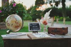 Wedding Ideas. #PronoviasRealBrides