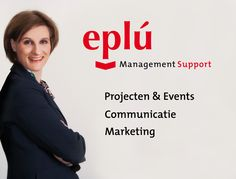 6 years of EPLÚ Management Support. Do what you love, love what you do!! #eplumanagementsupport
