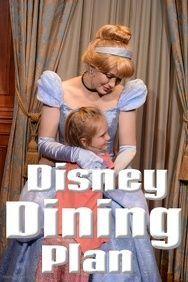 Is the Disney Dining Plan worth it? This will give you a comprehensive overview of the different plans offered and the best places to use your credits! Disney Resorts, Disney Cruise, Disney Vacations, Disney Dining Tips, Best Family Resorts, Disney Rides, Great Vacations, Florida Vacation, Disneyland Paris
