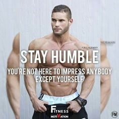 Need some gym Motivation? See my top 56 training movies listed on my website. http://www.primecutsbodybuildingdvds.com