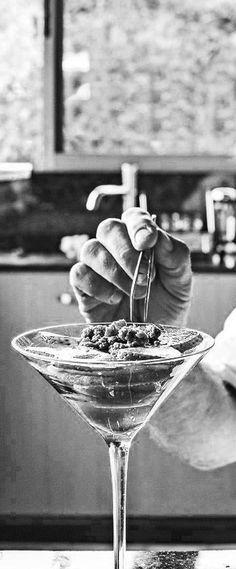 Miami Food Photographer |food photographer| RoggoAf Photography-Chef who loves photography