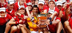 ATP World Tour - Official Site of Men's Professional Tennis