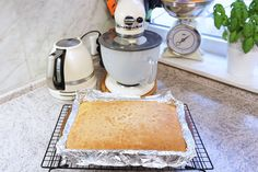 zitronenkuchen-im-ofenzauberer