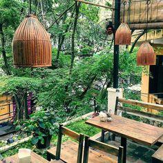 5 cafés rétros à visiter à Hanoï | Blog Hanoi