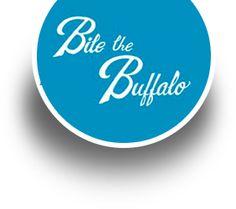Bite the Buffalo