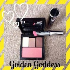 http://www.marykay.com/cherilynsmith Contact me at Cherilynsmith@marykay.com #MaryKay #DiscoverWhatYouLove #makeup