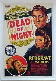 Ealing Film Posters - Google Search