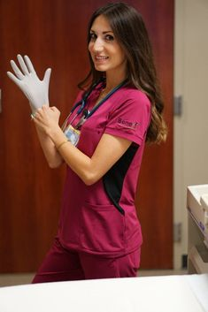 The Ultimate Guide to Bedside Nursing | Foundations for New Nurses