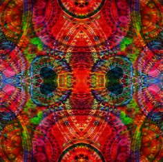 Al - Andalus fabric by loriwierdesigns on Spoonflower - custom fabric