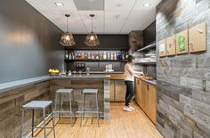 instacart-office-design-4