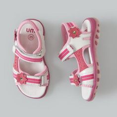 Umi Shoes Has You Covered For All Your Summer Steps! {Umi Review & $60 Gift Card Giveaway!} | Minnesota Mama's Must Haves